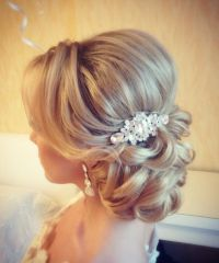 25+ best ideas about Party hairstyles on Pinterest | Party ...