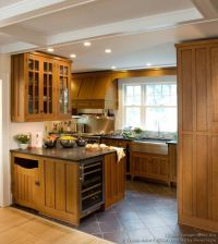 25+ best ideas about Mission style kitchens on Pinterest ...