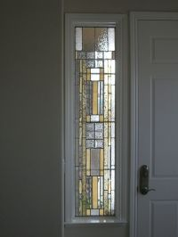 20 best images about Sidelight Ideas on Pinterest ...