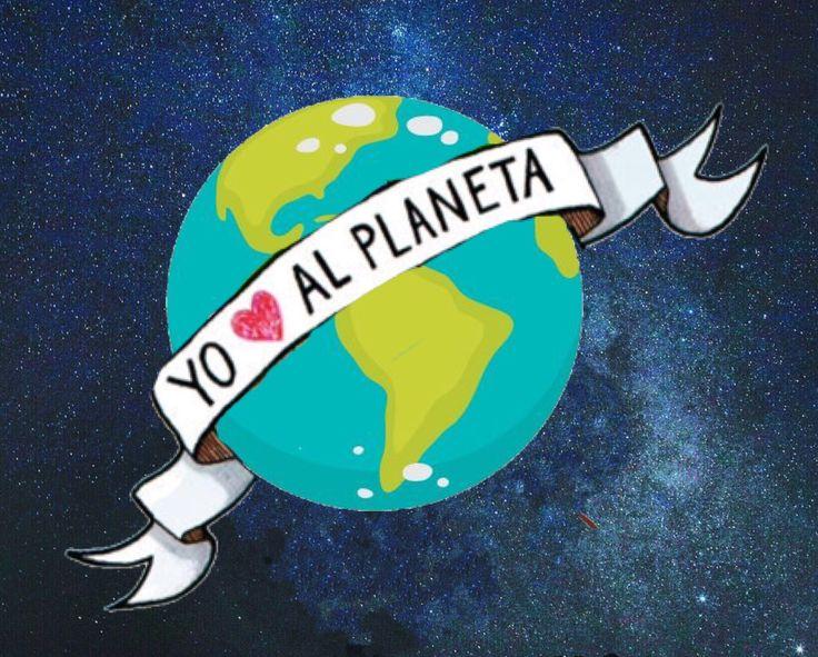 Low Poly Iphone X Wallpaper Yo Amo Al Planeta Planeta Tierra Pinterest