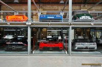 17 Best images about Classic Remise / Meilenwerk on ...