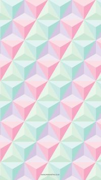 17 Best ideas about Mint Wallpaper on Pinterest