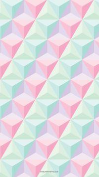 17 Best ideas about Mint Wallpaper on Pinterest | Heart ...