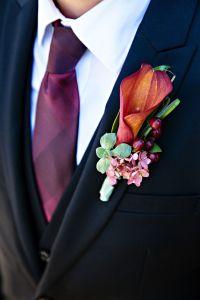 Best 25+ Purple Ties ideas on Pinterest | Purple wedding ...