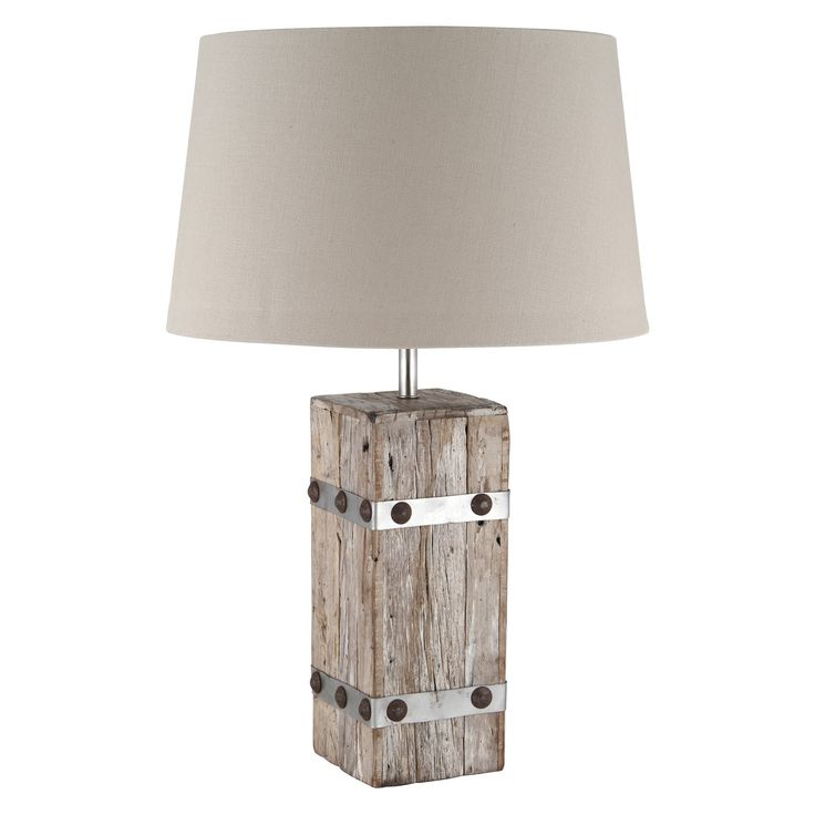 Rustic Table Lamps 17+ Ideas About Rustic Table Lamps On Pinterest | Living