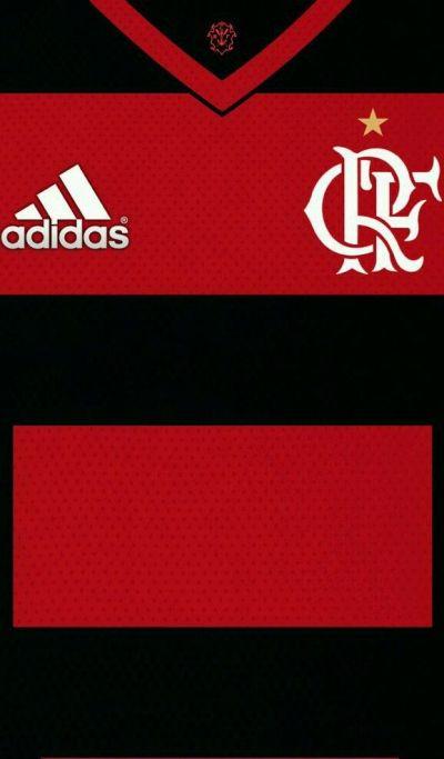 Best 25+ Flamengo wallpaper ideas on Pinterest