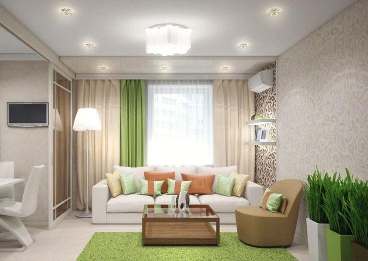 wohnzimmer deko grun. wandgestaltung grun kstlich wandgestaltung ... - Wohnzimmer Dekorieren Grun