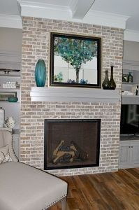 17 Best images about Think Thin, Brick! on Pinterest ...