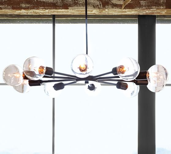 25+ best ideas about Low ceiling lighting on Pinterest
