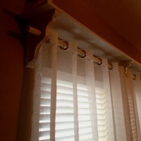 10 best images about Curtain Call! on Pinterest | Shelves ...