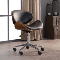 1000+ ideas about Leather Office Chairs on Pinterest ...