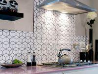 Kitchen design tips from HGTV experts | Kitchens, Patterns ...