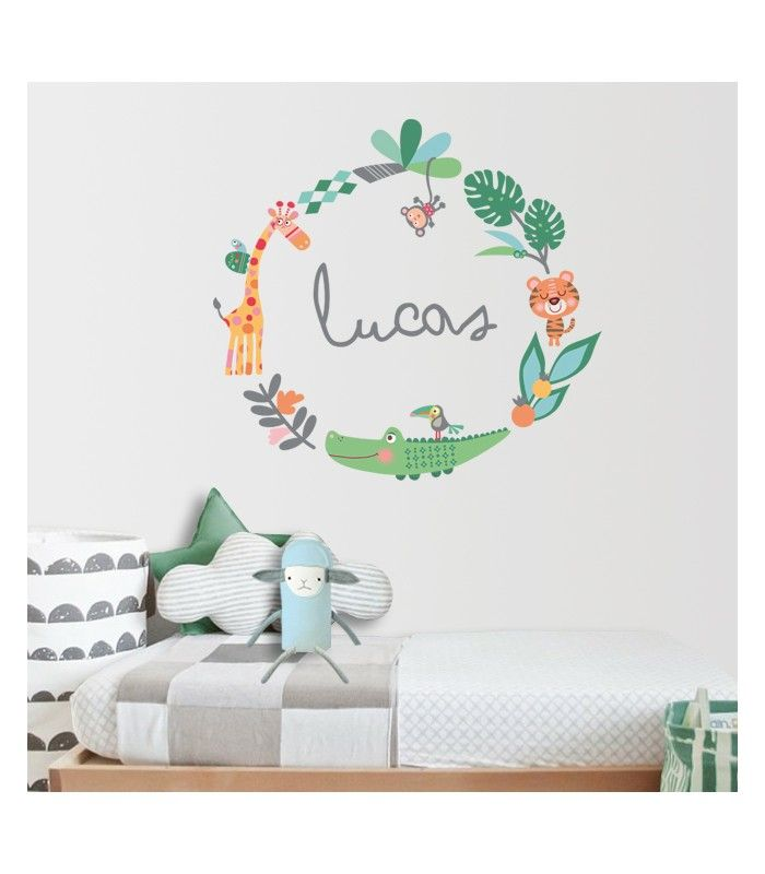 Venta De Cuadros Decorativos Infantiles 1000+ Images About Decorando Mi Casa On Pinterest | Paint