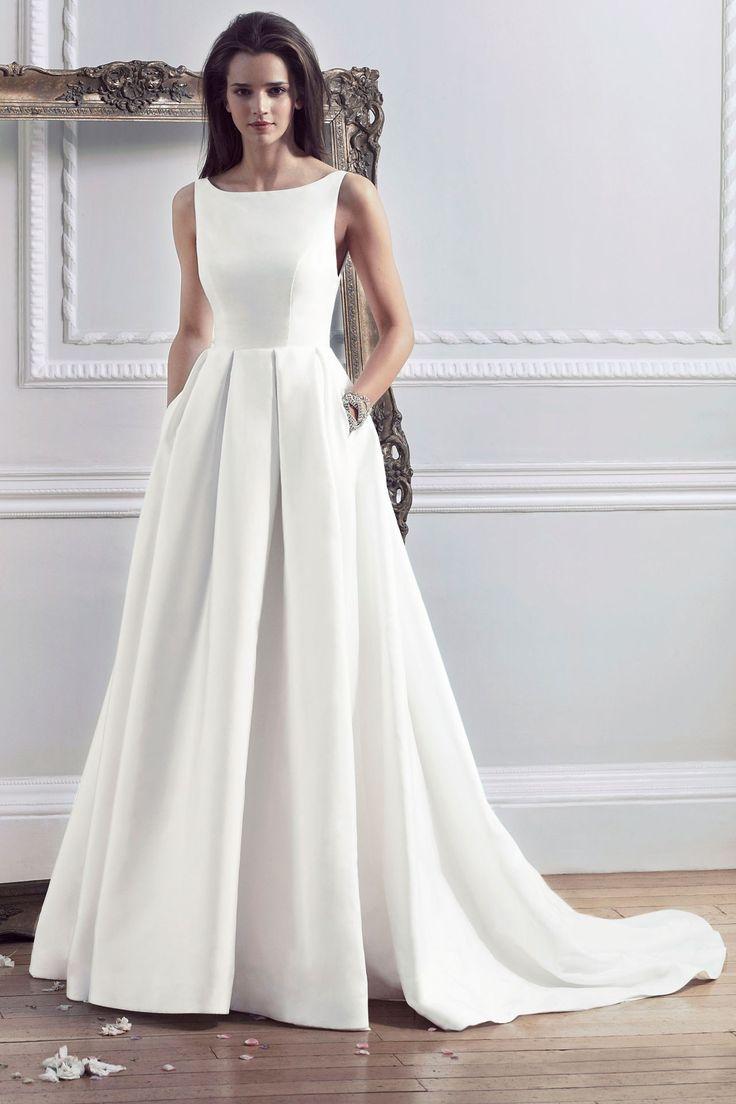 caroline castigliano wedding gowns mothers wedding dresses Wedding Dresses Caroline Castigliano