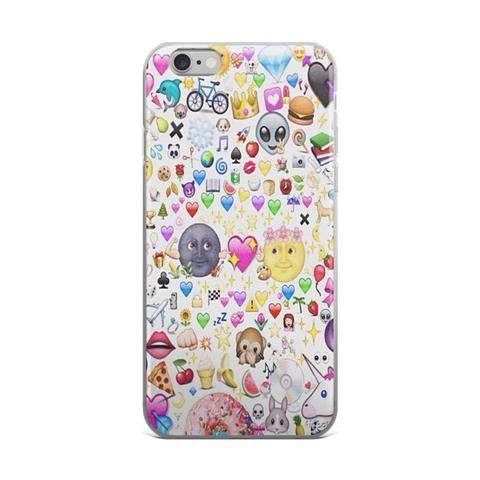 Monkeys And Bananas Cute Wallpaper For Girls 17 Best Ideas About Diamond Emoji On Pinterest Diamond