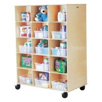 27 best images about Kids Storage Cubbies on Pinterest ...