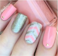 25+ best ideas about Teen Nail Designs on Pinterest | Teen ...