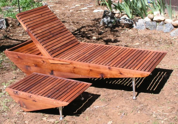 1000 Images About Adirondack Chairs And Fire Pits With