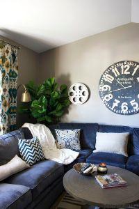 Best 25+ Family room sectional ideas on Pinterest