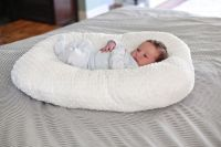 Babies, Diy baby and DIY and crafts on Pinterest