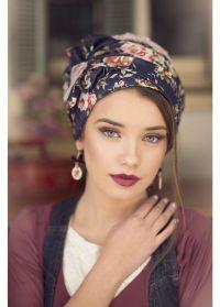 25+ best ideas about Turbans on Pinterest | Head wrap ...
