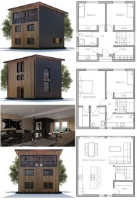72 best images about my house plans on Pinterest | House ...