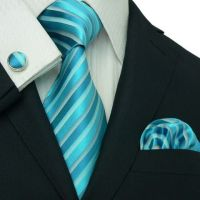 Best 25+ Turquoise groomsmen ideas that you will like on ...