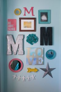 1000+ ideas about Girl Bedroom Paint on Pinterest | Girls ...
