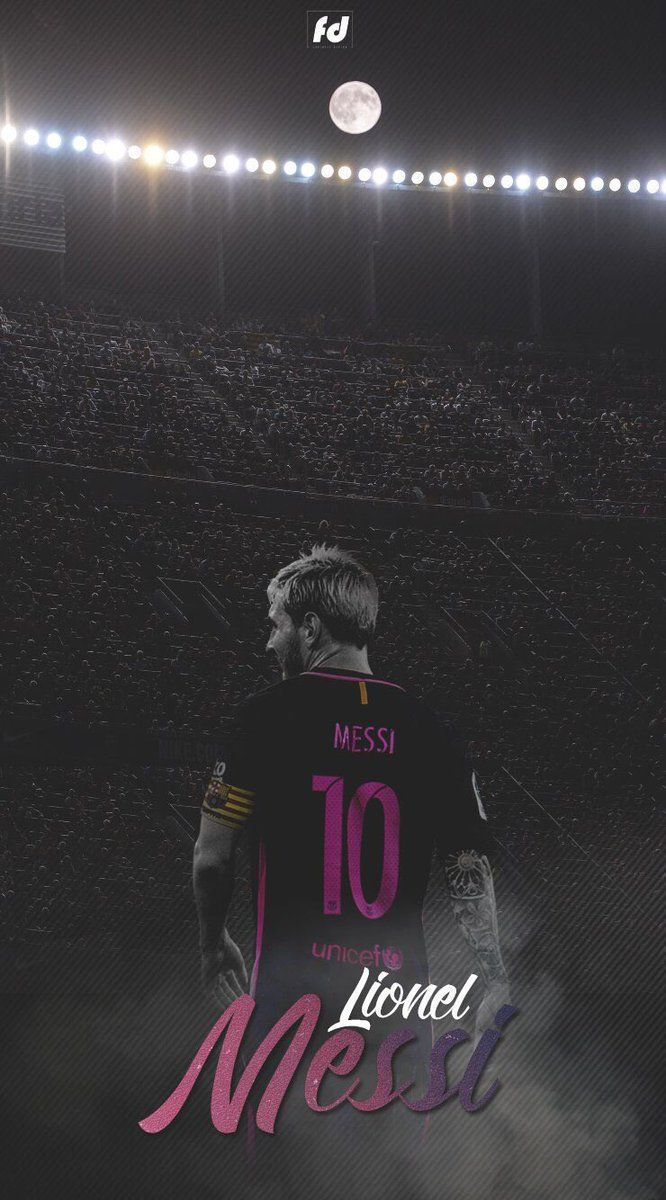 Wallpaper Real Madrid Hd 10 Twitter My Love Barcelona Pinterest Messi