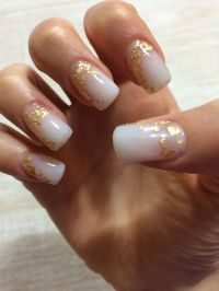 Best 10+ Uv Gel Nails ideas on Pinterest | Uv gel, Acrylic ...