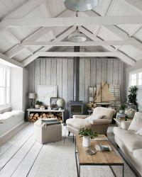 Best 25+ Scandinavian cabin ideas only on Pinterest ...