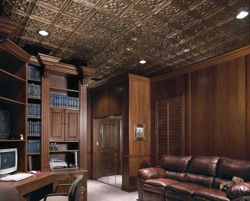 1000+ ideas about Copper Ceiling on Pinterest