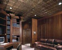 1000+ ideas about Copper Ceiling on Pinterest | Copper ...
