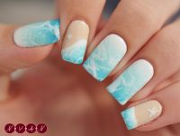 15 best images about 15 nails on Pinterest | Nail art ...