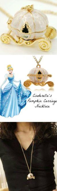Best 20+ Cinderella pumpkin ideas on Pinterest | Disney ...
