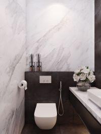 25+ best ideas about Modern toilet on Pinterest | Modern ...