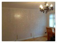 The 25+ best Glitter paint for walls ideas on Pinterest ...
