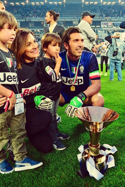 Dybala Soccer For Life Wallpaper Quotes 500 Best Images About Juventus On Pinterest Football