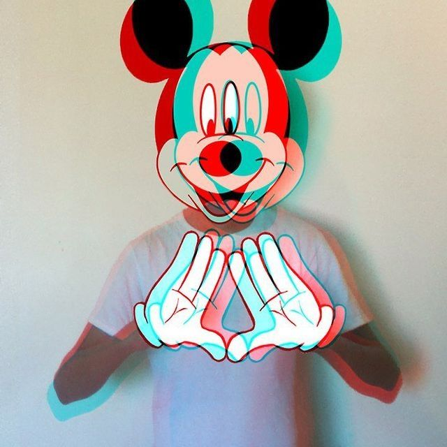 Obey Wallpaper Iphone 7 Mickey Mouse Obey Www Imgkid Com The Image Kid Has It