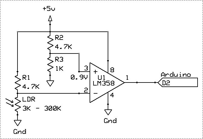high power transistor amp basic electronic