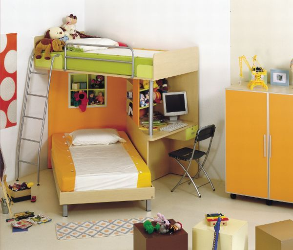Design Kinder Schlafzimmer 17 Best Ideas About Unique Toddler Beds On Pinterest
