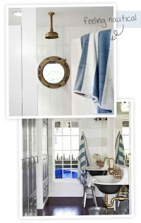 1000+ images about Powder room on Pinterest