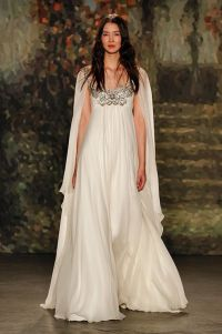 1000+ ideas about Viking Wedding on Pinterest | Brides ...