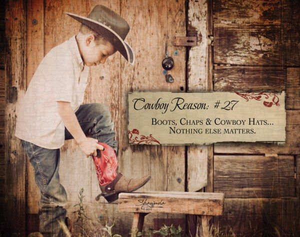 Girl With Cap Wallpaper Cowboy Quotes About Women Cowboy Sayings And Signs And
