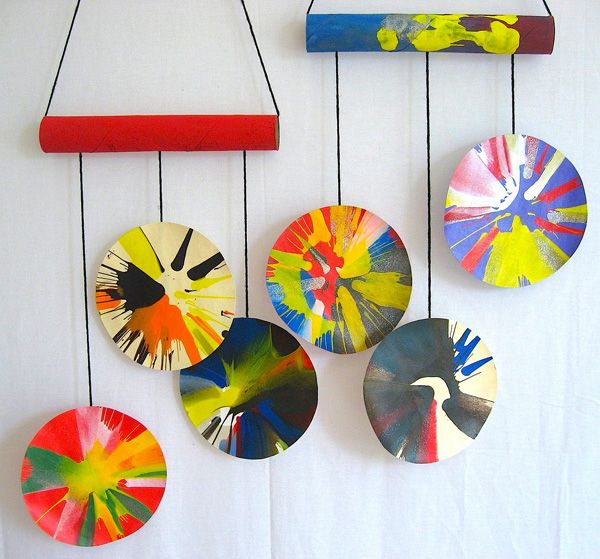 Summer Crafts For Kids Ages 3 5 The 35 Best Images About Activities On