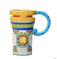 1000+ ideas about Cheap Coffee Mugs on Pinterest   Mug ...