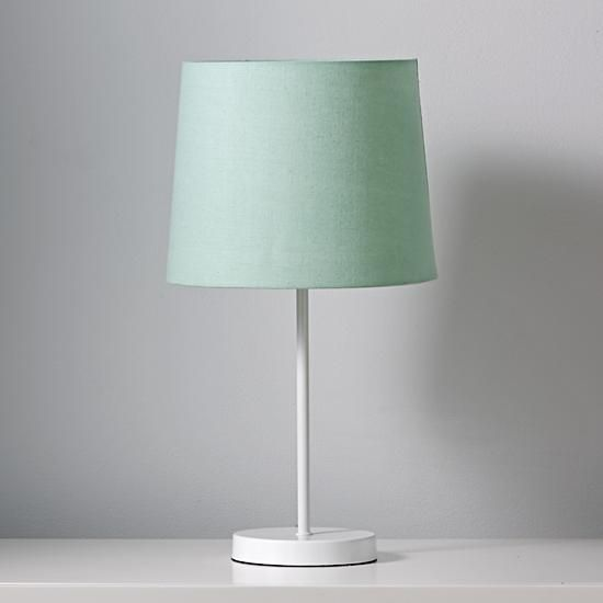 Best 25 Table Lamp Shades Ideas On Pinterest Home