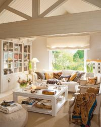 Best 25+ Casual living rooms ideas only on Pinterest ...