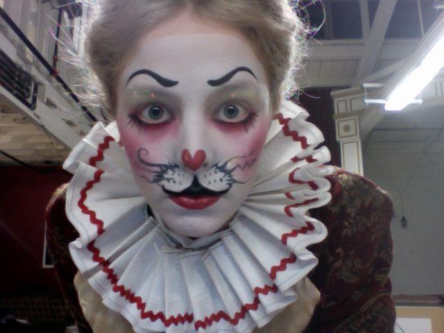 best 25 alice in wonderland makeup ideas on pinterest