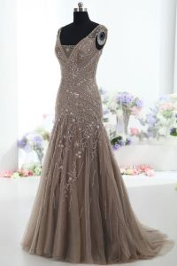 1000+ ideas about Mother Bride Dress on Pinterest | Mother ...